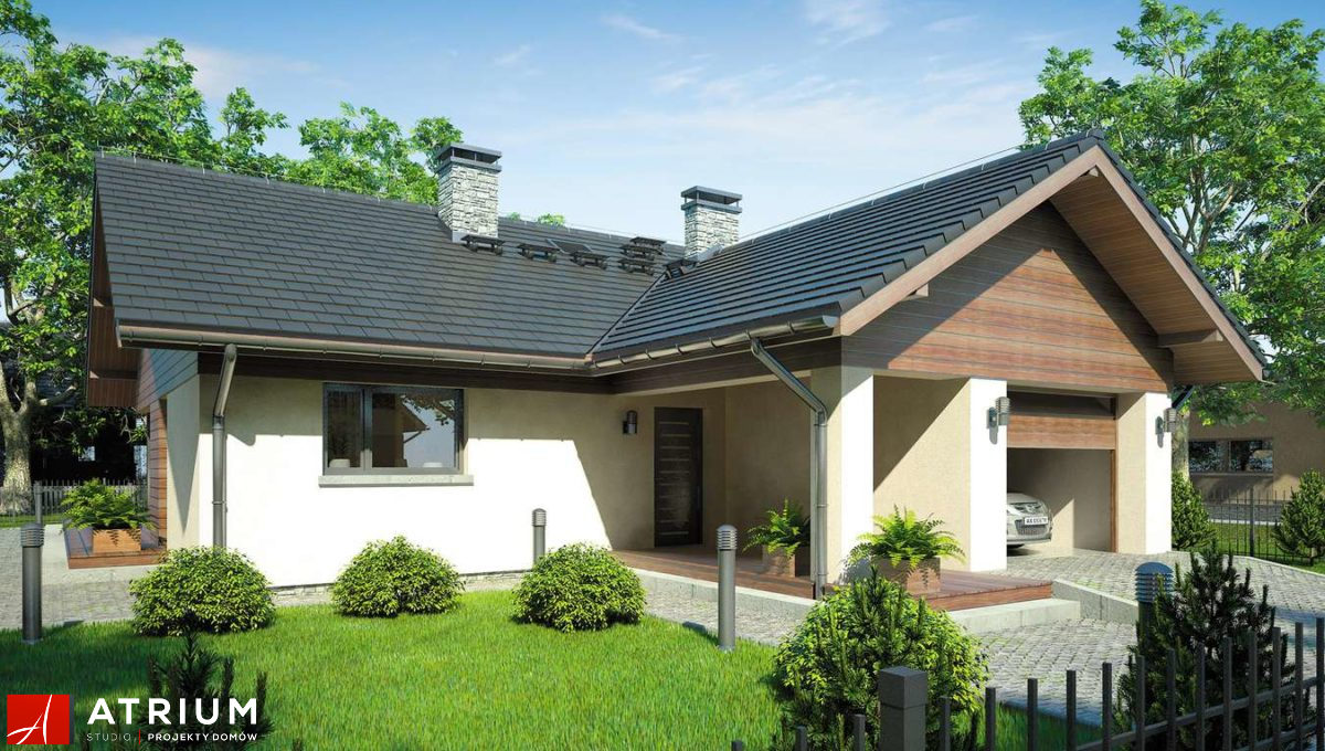 dom-steico-110m2-atrium-winston-sz-front