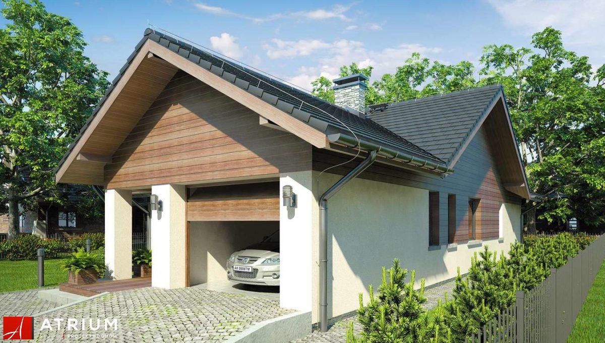 dom-steico-110m2-atrium-winston-sz-garaż