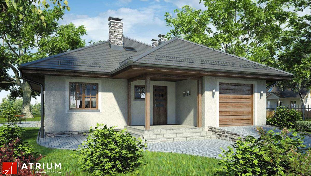 dom-steico-85m2-atrium-bursztyn-front