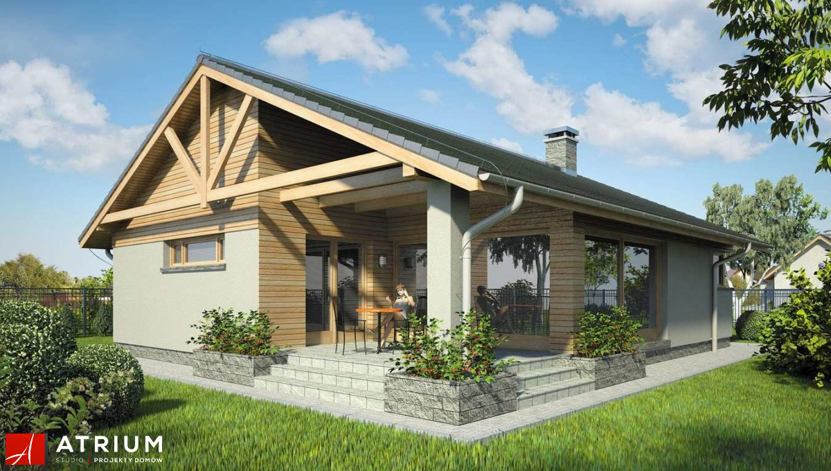 dom-steico-100m2-prefabrykowany-z-drewna-atrium-pelikan-xii-taras